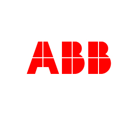 Suppliers Logo-ABB