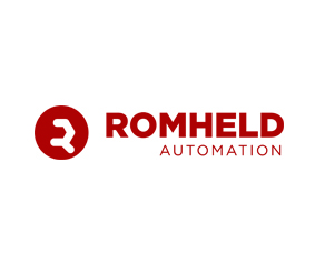 Suppliers Logo-Romheld Automation