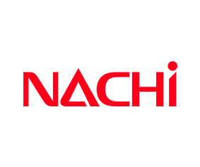 Suppliers Logo-nachi
