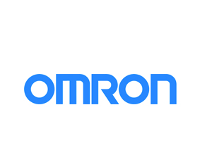 Suppliers Logo-Omron
