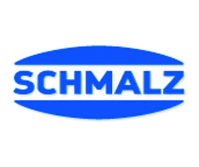 Suppliers Logo-schmalz