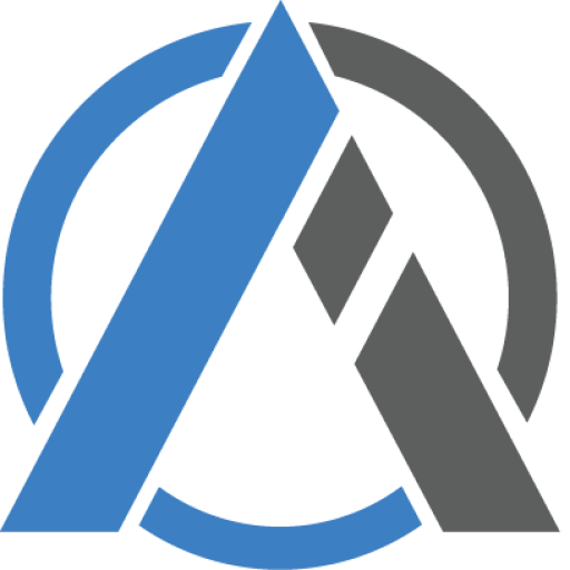 cropped-AI-logo-Sep-2017-new-png.png