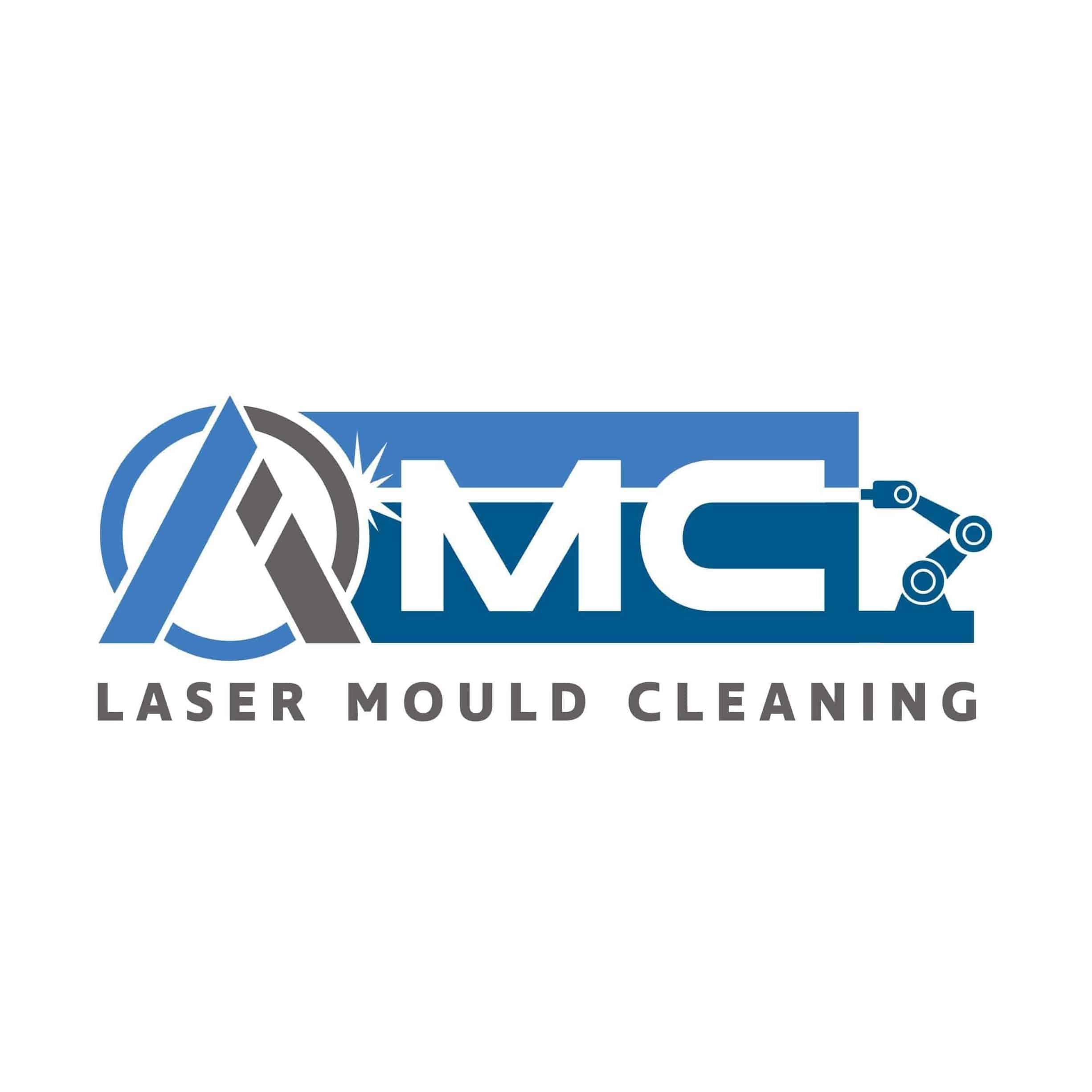 AIMC-logo1