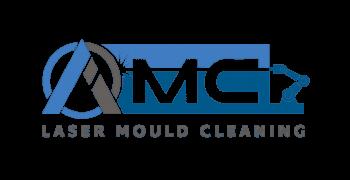 AIMC-01-removebg-preview