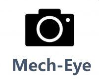 Mech-Eye