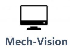 Mech-Vision