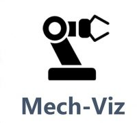 Mech-Viz