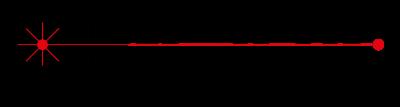 logo-p-laser