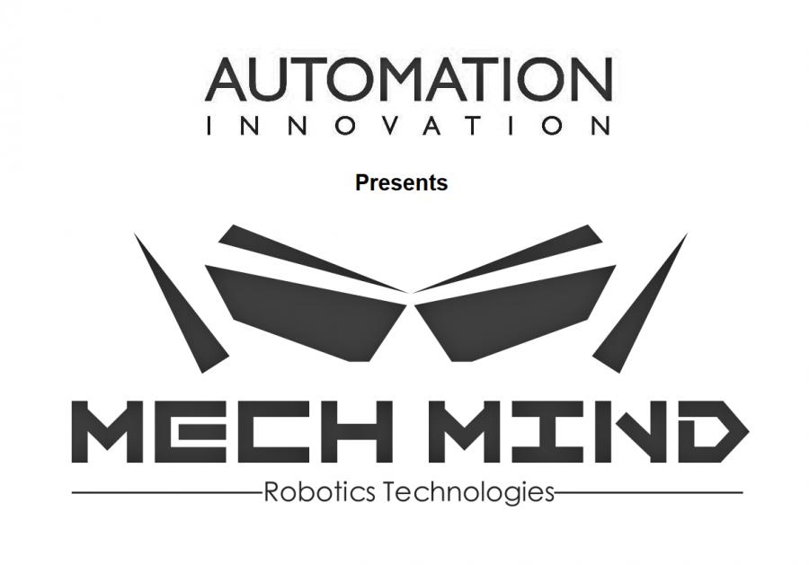logoblackMECHMIND+AI